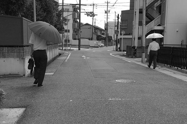 blog_hiro_11
