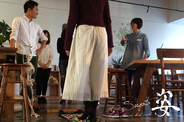 blog_hiro_3