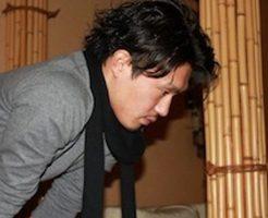 blog_hiro_28