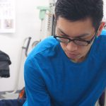 blog_hiro_12