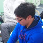 blog_hiro_13