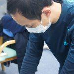 blog_hiro_5