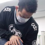 blog_hiro_9