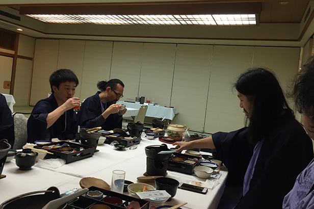 blog_hiro_20