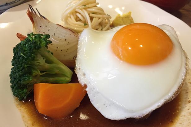 blog_hiro_21