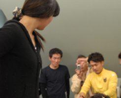 blog_hiro_29