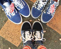 blog_hiro_1
