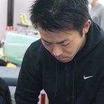blog_hiro_4