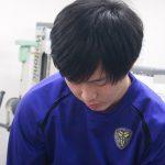 blog_hiro_7
