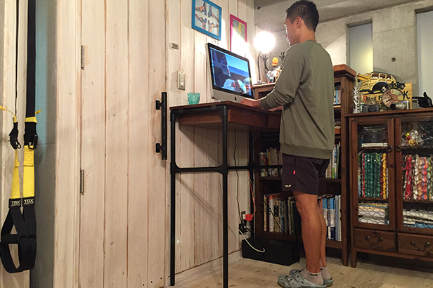 blog_hiro_6